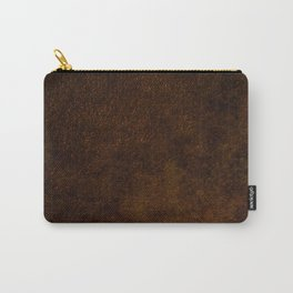 Copper Carry-All Pouch