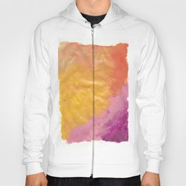 stir the gifts  Hoody