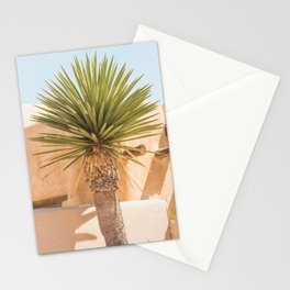 Marfa Oasis Stationery Cards