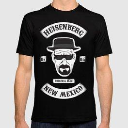 Sons Of Heisenberg T-shirt