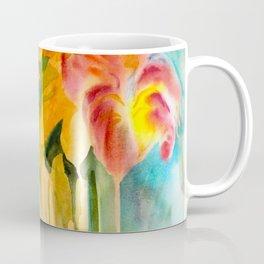 Summer Eminence Coffee Mug