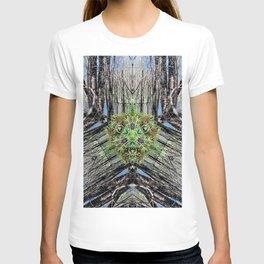 A Guardian Spirit No 1 T-shirt
