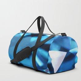 LONDON BLUE TOPAZ GEM Duffle Bag