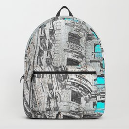Astor Backpack
