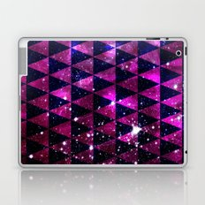 Through Space Laptop & iPad Skin