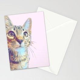 Gouda Sky Stationery Cards