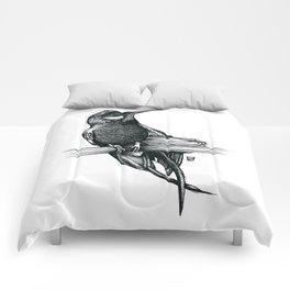 Colibri Comforters
