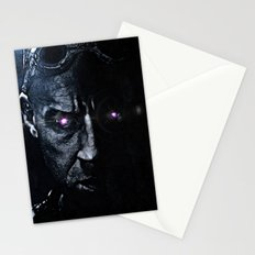 The Riddick Stationery Cards