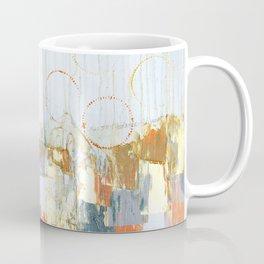 Ode to Madame Clicquot Coffee Mug