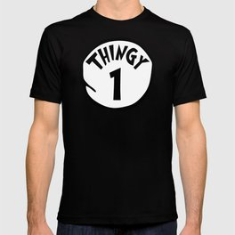 Thingy1 T-shirt