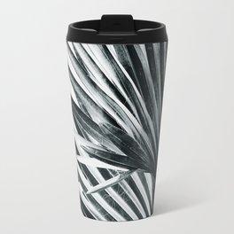 Flare #2 Travel Mug