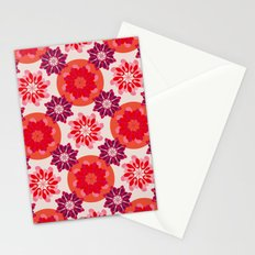 Samaras Stationery Cards
