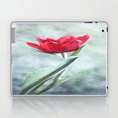 Loveliness Laptop & iPad Skin