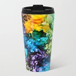 Grá Síoraí Travel Mug