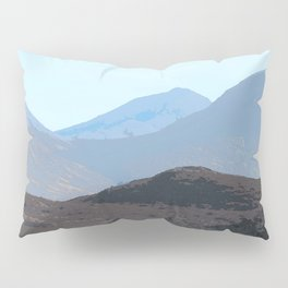 Watching a movie with Jack Kerouac Pillow Sham