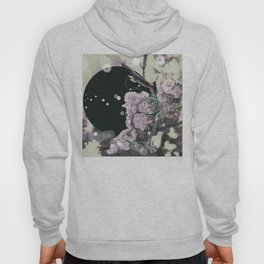 Birth and Death, Day and Night Hoody