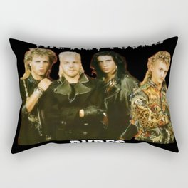 The Lost Boys Rectangular Pillow