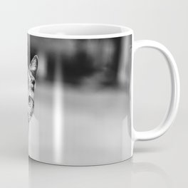 Hungry girl Coffee Mug