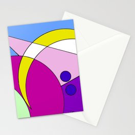 Taking the right Direction                By Kay Lipton Stationery Cards