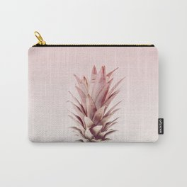 pineapple blush Carry-All Pouch