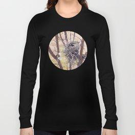 Nest Long Sleeve T-shirt