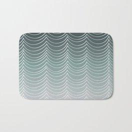 Water by Friztin Bath Mat