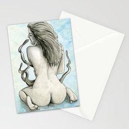 Fantasme - Phantasm Stationery Cards