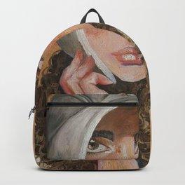 Ladi Jain Backpack
