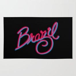 Brazil Rug