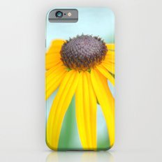 Daisy II Slim Case iPhone 6s