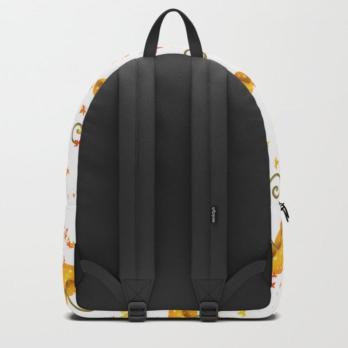 UMBRELLA Backpack