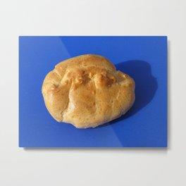 Bread 219 Metal Print