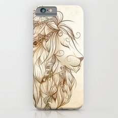 Poetic Lion  Slim Case iPhone 6
