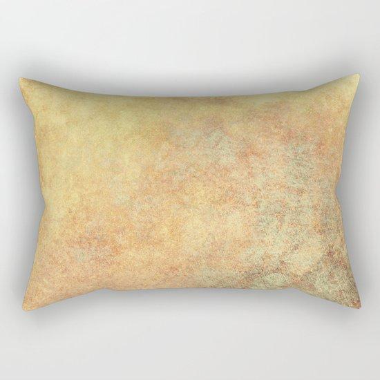 Abstract XVIII Rectangular Pillow