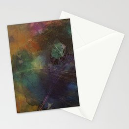 Moldau Stationery Cards