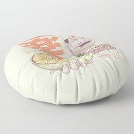 Ichiraku best Ramen Floor Pillow