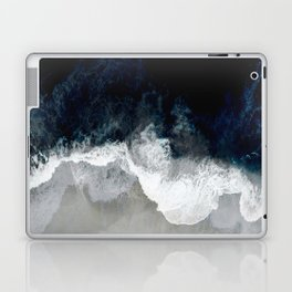 Blue Sea Laptop & iPad Skin