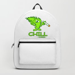 Chill - Kanebes - Backpack