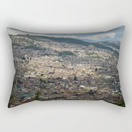 # 278 Rectangular Pillow
