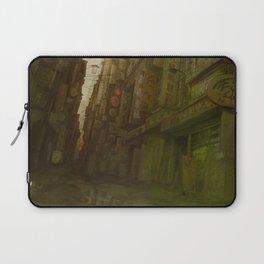 Xiaogzhu Laptop Sleeve
