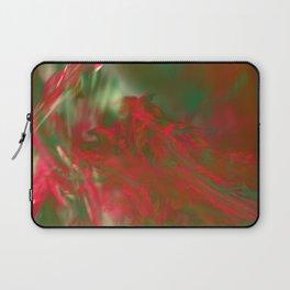 extase Laptop Sleeve