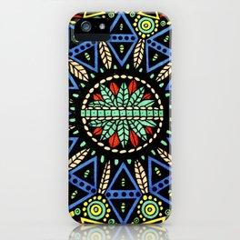 Dala 2 iPhone Case