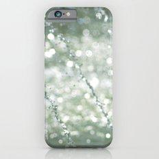 Dancing Water III iPhone 6s Slim Case
