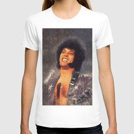 Mungo Jerry, Music Legend T-shirt