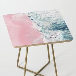 sea of love II Side Table