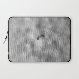 170709-0874 Laptop Sleeve