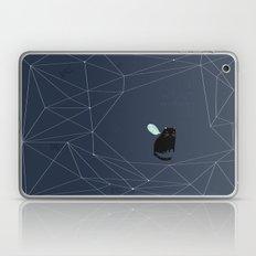 my_spacecat Laptop & iPad Skin