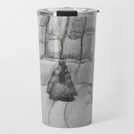 Artifacts Travel Mug