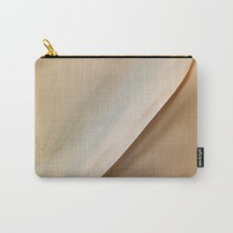 Albany Sand Dunes Carry-All Pouch