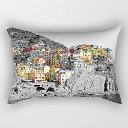 MANAROLA Rectangular Pillow